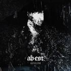 ABEST – Asylum