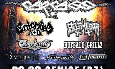 agglutination 2014 - locandina definitiva