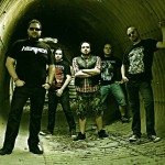 "ANCIENT DOME: special guest nel nuovo album ""Cosmic Gateway To Infinity"""