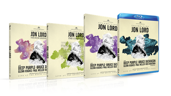 celebrating-jon-lord-2014