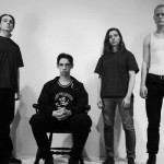 "CODE ORANGE: ascolta la nuova canzone ""My World"""