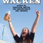 come sopravvivere a wacken - guida 2014