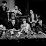 dropkick-murphys-band-2014