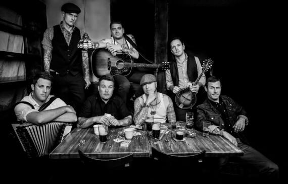 dropkick-murphys-band-2014