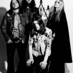 "ELECTRIC WIZARD: il video di ""I Am Nothing"""