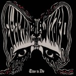 electric wizard - time to die - 2014