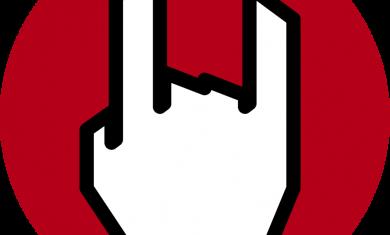 emp - logo rockhand - 2014