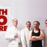 FAITH NO MORE: nuovo album in programma dopo 18 anni e tour americano