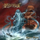 GLORYFUL – Ocean Blade