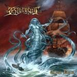 gloryful - ocean blade - 2014