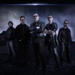"GUNFIRE: l'album ""Age of Supremacy"" in uscita l'8 Settembre"