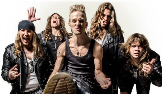 h.e.a.t.-band-2014