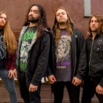 HAVOK: contratto con Century Media Records