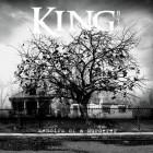 KING 810 – Memoirs Of A Murderer