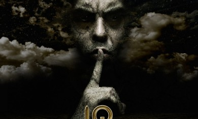 iq - the road of bones - 2014