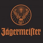 Jägermeister: lancia il dispositivo Festival Friend Finder