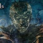 "JUDAS PRIEST: ""Redeemer Of Souls"" traccia per traccia!"
