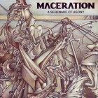MACERATION – A Serenade of Agony 2014