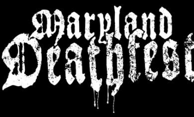 maryland-deathfest-logo
