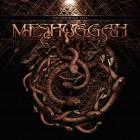 MESHUGGAH – The Ophidian Trek