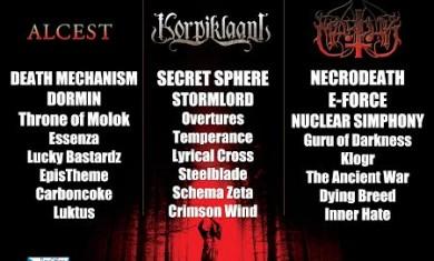 metal-camp-sicily-poster-2014