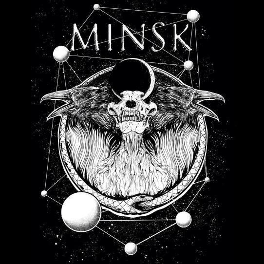 minsk - logo - 2014