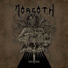 MORGOTH – God is Evil