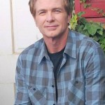 MR BIG: il batterista Pat Torpey ha il morbo di Parkinson