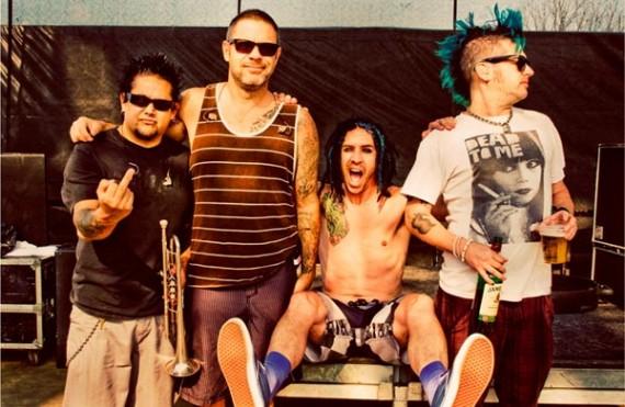 nofx-band-2014