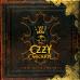 "OZZY OSBOURNE: in arrivo ""Memoirs Of A Madman"""