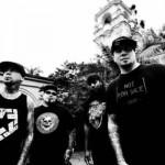 "P.O.D.: ad agosto il nuovo album ""The Awakening"""