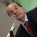 "PIERLUIGI BERSANI: canta ""Highway To Hell"" degli A ..."