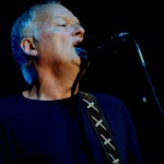 PINK FLOYD: David Gilmour in Italia per due date