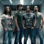 """PLANETHARD: il lyric video di """"The One"""""""