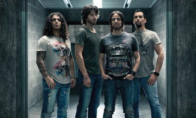 planethard - band - 2014