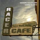RACER CAFE – Racer Café