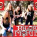 "RIGOR MORTIS: anteprima di ""Slaves To The Grave"""