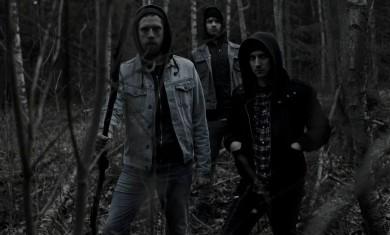 riwen - band - 2014