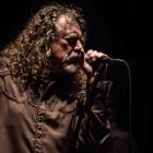 Robert Plant + North Mississippi Allstars