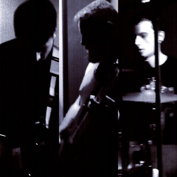 selva-band-2014