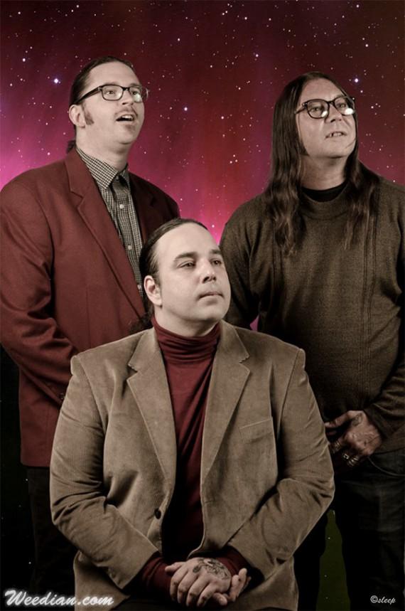 sleep - band - 2014
