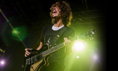 soundgarden- prima pagina - 2014
