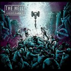 THE HELL – Groovehammer