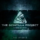THE SCINTILLA PROJECT – The Hybrid