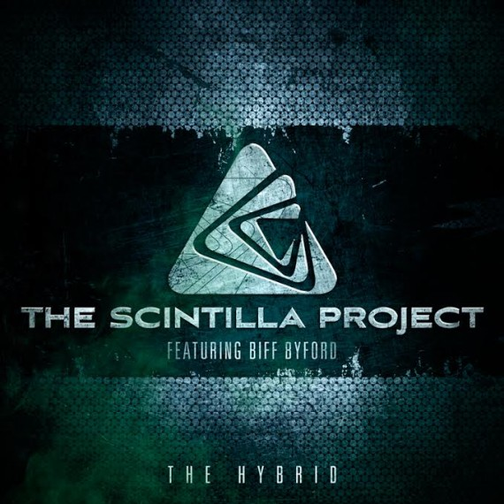 the-scintilla-project-hybrid-cover-2014