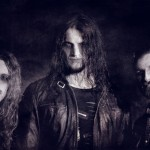"THE SILVERBLACK: ascolta ""Chimera"""