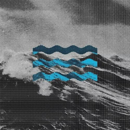 the tidal-sleep-vorstellungskraft - 2014
