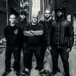 those who fear - band - 2014