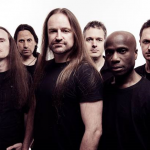 "THRESHOLD: il lyric video di ""Watchtower On The Moon"""