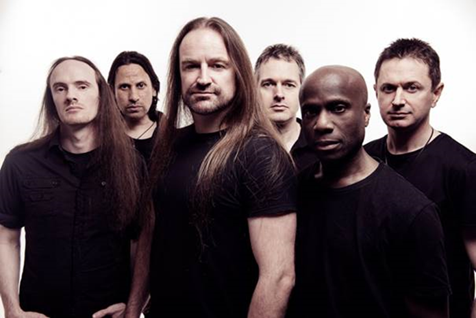 threshold-band-2014